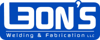 Leon's Welding & Fabrication